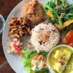 これだけは食べたい!バリ島おすすめご当地グルメ5選!