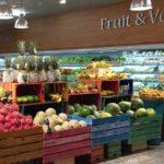 バリ島何かと使える!スーパーマーケット「ペピト(Pepito)」