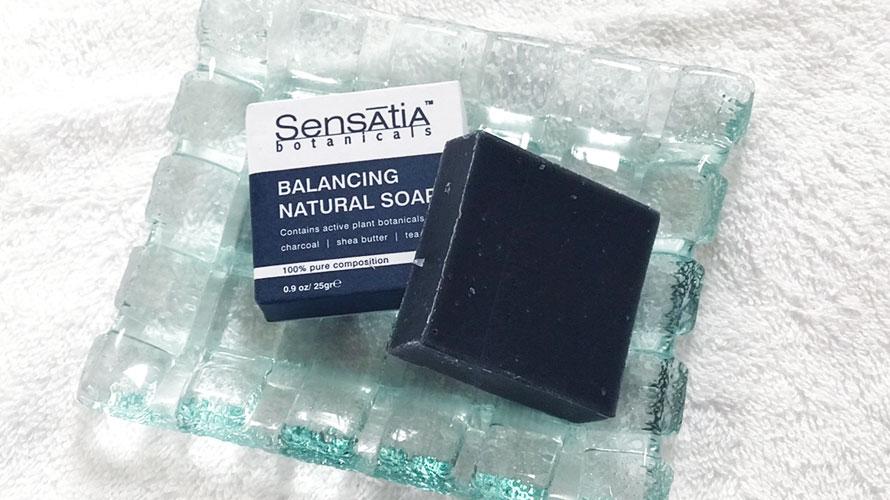 バリで大人気のナチュラルコスメ「Sensatia(センセイシャ)」